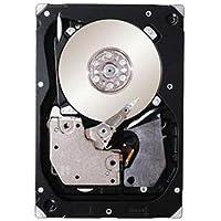 HP EH0146FBQDC EH0146FBQDC HP 146GB 6G SAS 15K SFF HDD