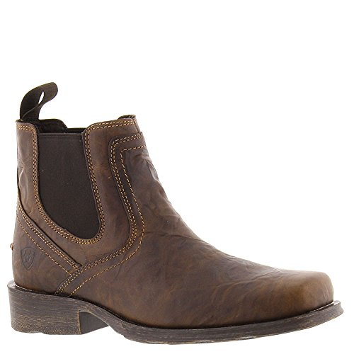 ariat-mens-midtown-rambler-work-boot-barn-brown-8-d-us