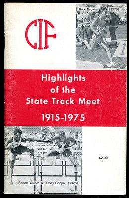 1975-cif-highlights-of-the-state-track-meet-program-ex-condition
