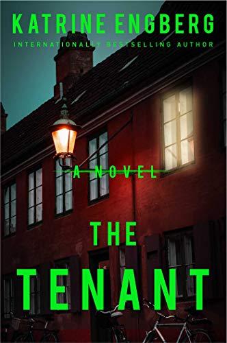 (The Tenant)