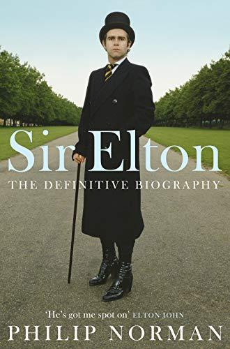 Sir Elton]()