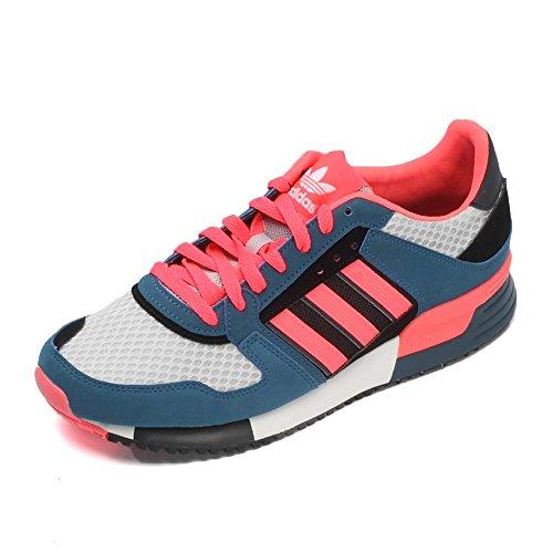 adidas zx630Azul d67742tamaño: 411/3 azul Talla:48 2/3 EU