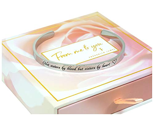 Best Friend Gifts for Women Bracelet -