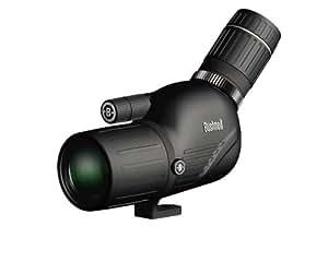 Bushnell Legend Ultra HD - Telescopio (negro, FMC)