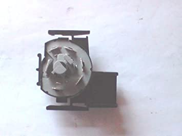 NEW from LSC Ignition Switch 90589314