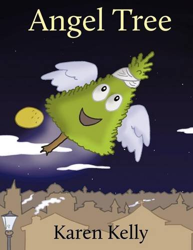 Download Angel Tree pdf