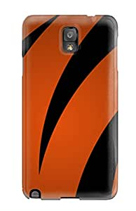Jimmy E Aguirre's Shop Best Tpu Case For Galaxy Note 3 With Halloween Designs 4126384K36901257