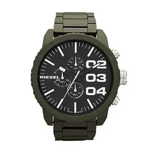 Reloj DIESEL hombre DZ4251