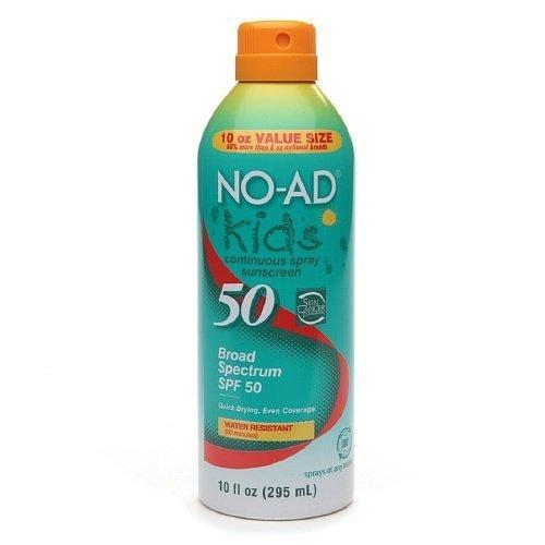 no ad spray - 9