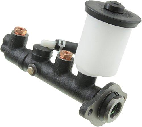 Dorman M39423 New Brake Master Cylinder