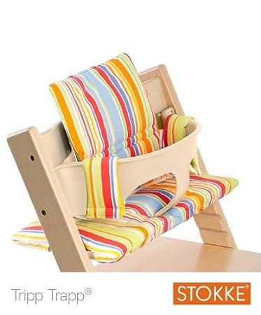 stokke stuhl trendy foto stokke with stokke stuhl beautiful stokke tripp trapp with baby set. Black Bedroom Furniture Sets. Home Design Ideas
