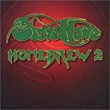 Homebrew 2