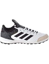 Copa Tango 18.1 Men's Soccer Turf Shoes