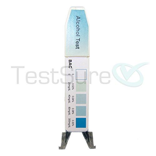 10-TestSure-Alcohol-Personal-Saliva-Drug-Test