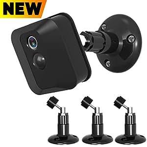 Amazon Com 3pack Blink Xt Camera Wall Mount 360 Degree