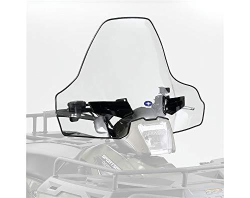 OEM Front Rack Extender 2012-2014 Polaris Sportsman 400 500 800 Touring