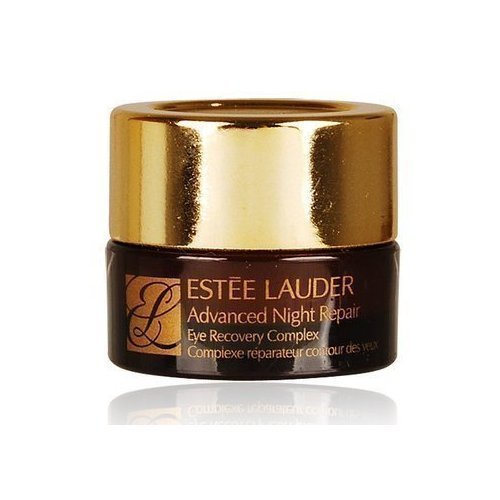 Advanced Night Repair Eye Cream - 6