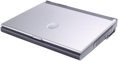 Acer Aspire 1353XC Laptop AMD Athlon XP Mobile 2400 256MB RAM 30GB HDD 35 6 cm 14 Zoll TFT Combolaufwerk