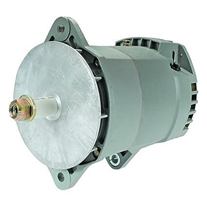 NEW OEM Yamaha 70 To 300 HP Backup Ring Tilt Cylinder 6H1-43872-00-00