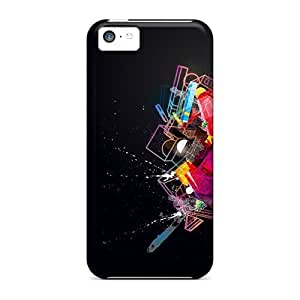 5c Perfect Case For Iphone - GJpJRgQ2941iMcgd Case Cover Skin