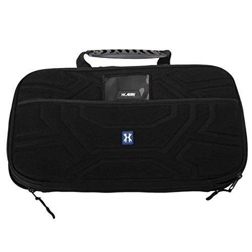 HK Army Exo Marker Bag/Gun Case - Large by HK Army