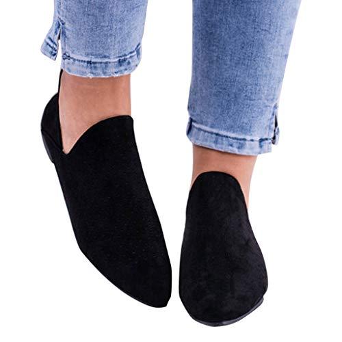 Buy womens booties 2016