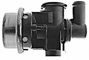 Standard Motor Products DV44 Air Management Valve