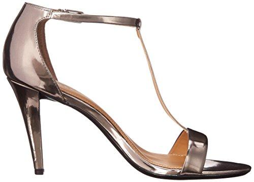 Ematite Women's Klein Calvin Nasi Dress Sandal gXWPvvqwf