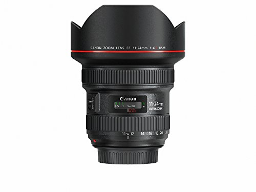 pro series wide angle lens - 4