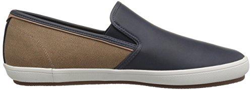 Aldo Mens Haelasien-r Fashion Sneaker Navy Varie