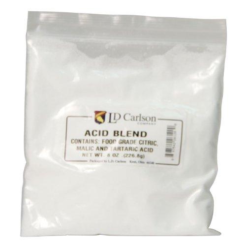 (Acid Blend - 8 oz.)