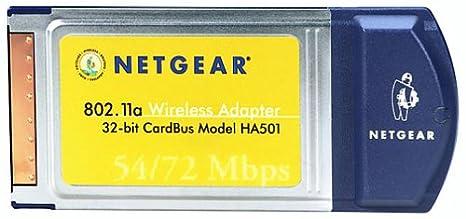 NETVISION WIRELESS LAN CARDBUS CARD DOWNLOAD DRIVER