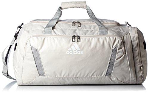 Price comparison product image adidas Ensei Duffel Bag M Ensei Duffel Bag M (Current Model) ( S14)