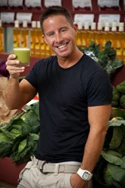 Apr 26, · Number 1 best-selling juicing author, Jason Vale, brings his most comprehensive and life-changing juice program to date. Taken from the groundbreaking documentary of the same name, Super Juice Me! is the 'Ultimate Juice Diet' designed to completely transform your health in just 28 days/5(16).
