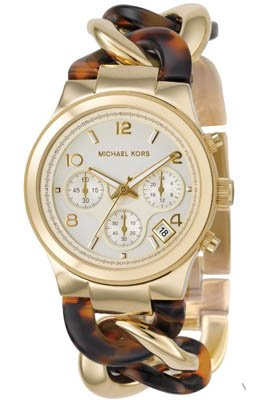 Michael Kors MK4222 Women's Watch