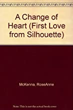 Maurice Ashley Teaches Chess (First Love from Silhouette)
