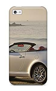 Best Tpu Shockproof Scratcheproof Lexus Sc430 11 Hard Case Cover For Iphone 5c 9227861K93819431