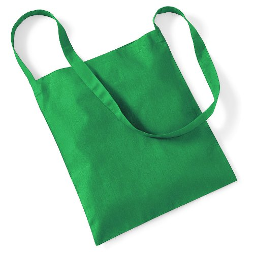 Sling Bag Tote Litres 8 Green Bag Mill Mill Pure Tote Westford Sling Westford qYFTE