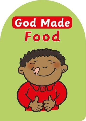 god-made-food-board-books-god-made