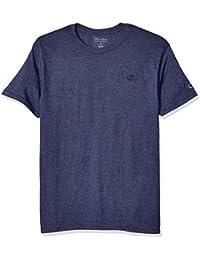ee4aa34b0271ea Men's Classic Jersey T-Shirt