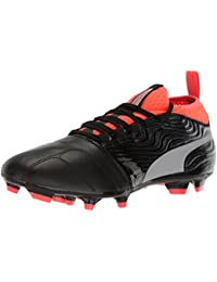 Men's One 18.3 FG Soccer Shoe