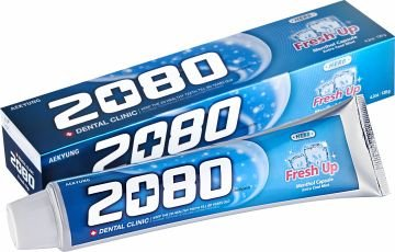aekyung-2080-korea-toothpaste-120g-fresh-upgreen-freshvita-care-korea-imported-fresh-up