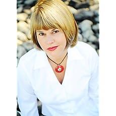 Renee Thompson