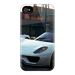 OjP16314xdAF Fashionable Phone Cases Samsung Galaxy S5 I9600/G9006/G9008 With High Grade Design