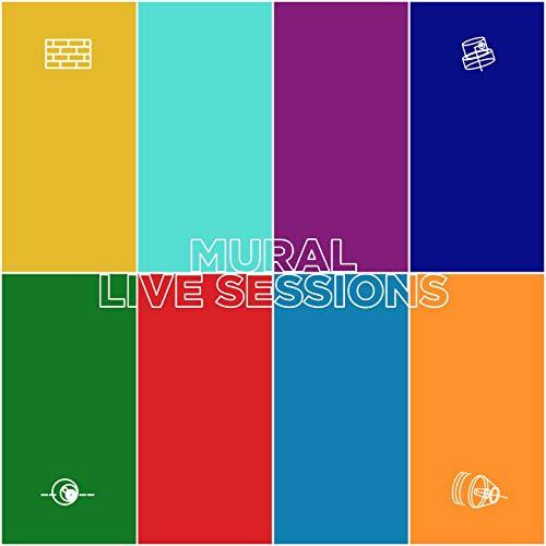 Upside Down (Live Session)