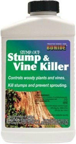 bonide-stump-out-stump-vine-killer-8oz-kills-vines-stumps-brush-broadleaf-weeds-can-not-ship-or-sell