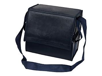 Erste Hilfe Tasche Din 13169 Gefüllt Amazonde Drogerie