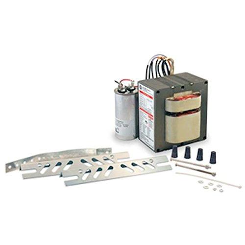 GE 78530 - GEP400TRIAC4-5 High Pressure Sodium Ballast Kit