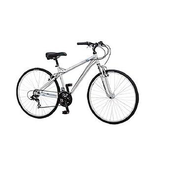 b6b09c3122a Mens 700c Schwinn Verano Bike: Amazon.ca: Sports & Outdoors