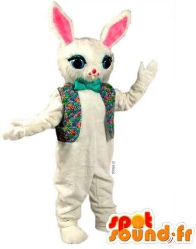 Popular Kinder huevo de chocolate Character disfraz de mascota ...
